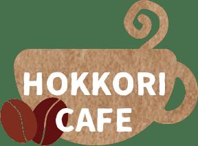 HOKKORI CAFE